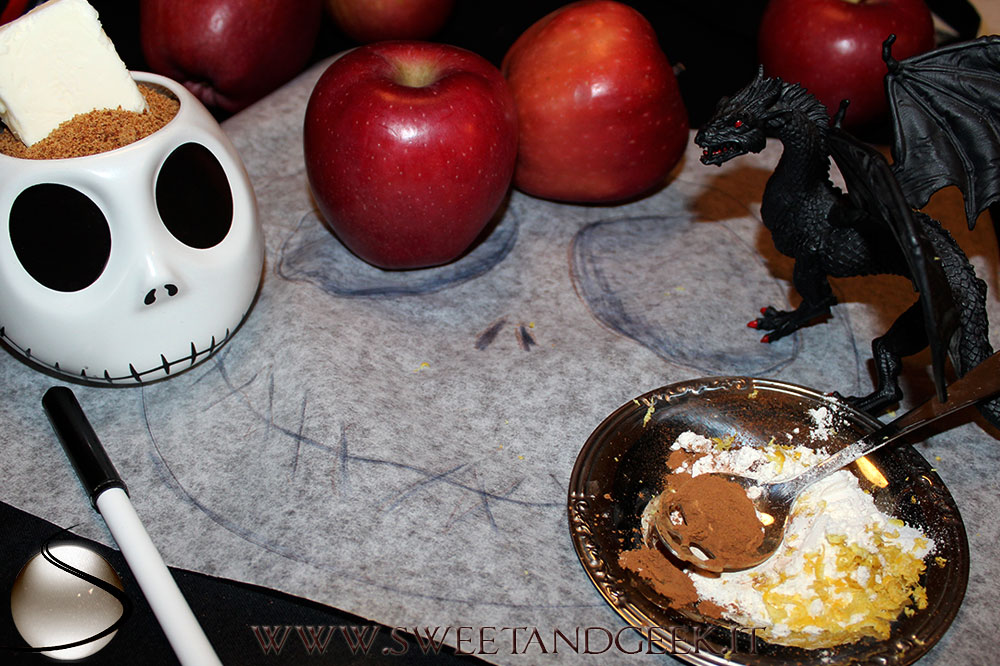 nightmare-before-christmas-apple-pie-ingredient