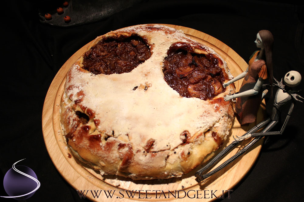 nightmare-before-christmas-apple-pie