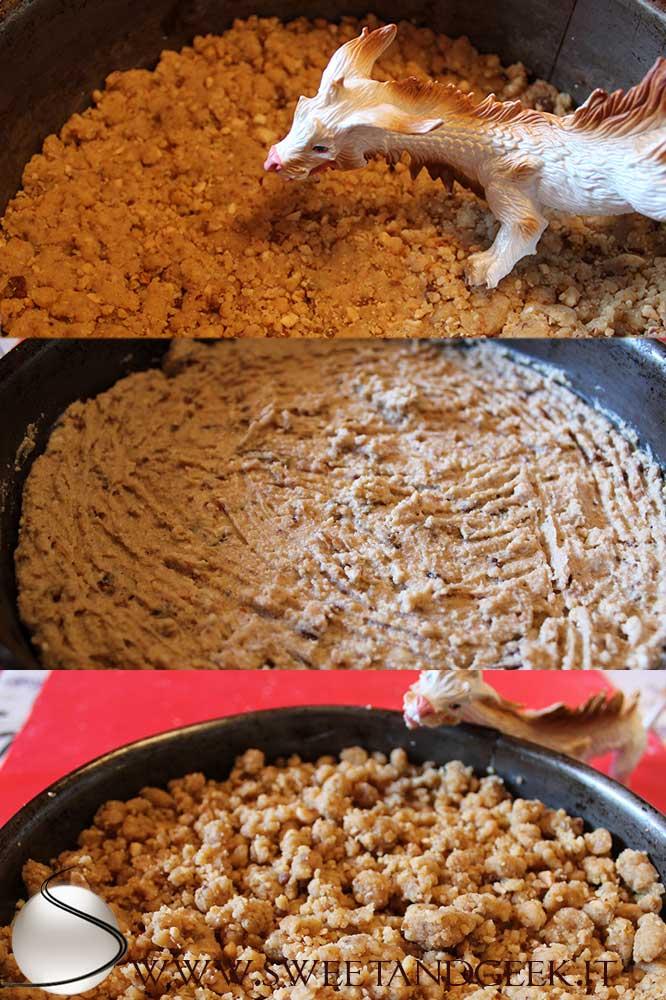 schiaparelli-cake-makingof