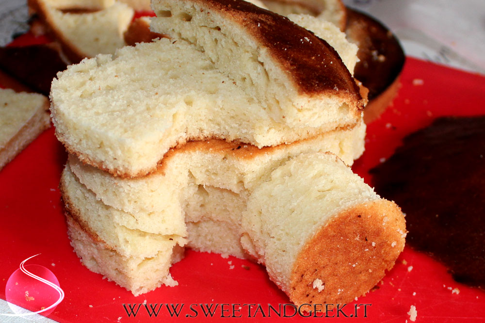 torta-al-cocco-senza-lattosio-senza burro