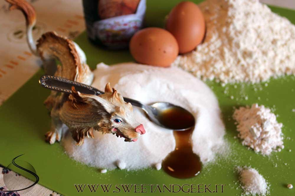 torta-al-cocco-senza-lattosio-ingredienti